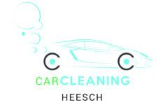 carcleaning-heesch
